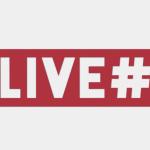non-stop-live