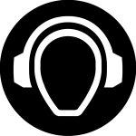 nordicradio