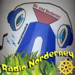 Radio Norderney