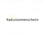 radiosonnenschein