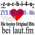 -z-a-c-h-i-4-u-zyx-records-80s