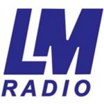 LM Radio 87.8 FM
