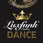 Luxfunk Dance