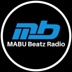 MABU Beatz Techno