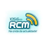 Rádio do Concelho de Mafra - R.C.M