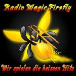 RadioMagicFirefly