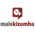 Mais Kizomba