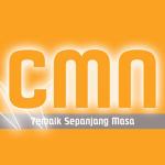 Majalah CMN