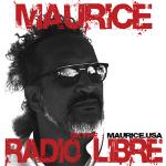 Maurice Radio Libre