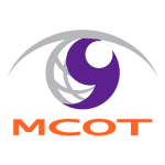 MCOT Lang Suan