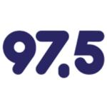 Rádio Melodia FM 97,5 Rio