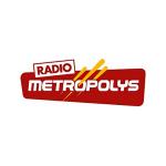 Metropolys Disco Funk