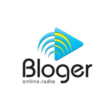 Радіо Bloger.FM