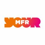 Moray Firth Radio MFR