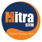 Mitra FM 97 Kota Batu