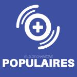 Mona FM - Chansons Populaires