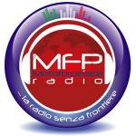 Radio Motoforpeace