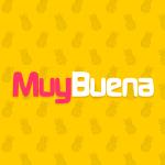 Muy Buena Marina Baja Benidorm