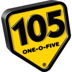 my105 CHARTS FR