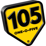 my105 FRESH FR