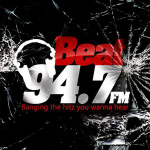 Beat 94.7 FM - My Block Radio