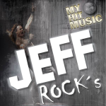 Myhitmusic - JEFF ROCKs