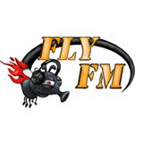 Радио «FLYFM»
