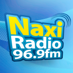 Naxi Dance Radio