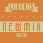 NewMix Radio - Legends