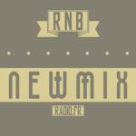 NewMix Radio - R&B