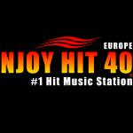 Njoy Hit 40 Medias One