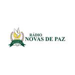 Rádio Novas de Paz Recife