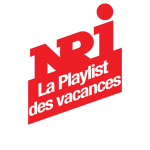 NRJ LA PLAYLIST DES VACANCES