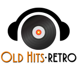 Radio Old Hits • Retro