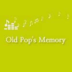 Old's Pop Memory - 올드팝의추억