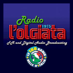 Radio L'Olgiata All News