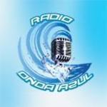 Radio Onda Azul