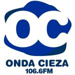 Onda Cieza 106.6 FM