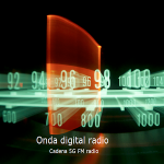 Onda Digital Radio