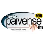 Paivense FM 99.5