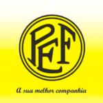 Posto Emissor do Funchal - Canal 1