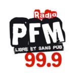 RADIO PFM 99.9