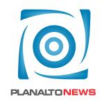 Planalto News FM 92.1
