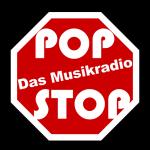 POPSTOP