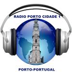Radio Porto Cidade 1