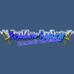 Poseidon-Radio