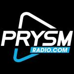 Prysm Radio 1