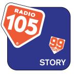 Radio 105 - Story