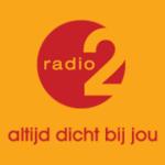 Radio 2 Limburg