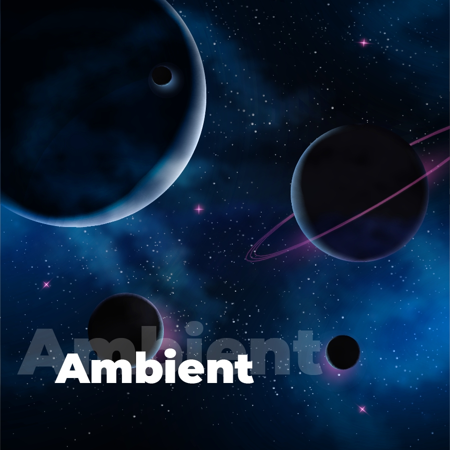 Ambient - 101.ru
